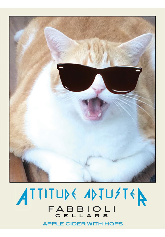attitudeadjuster